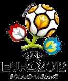 Чемпионат Европы 2012 - Евро-2012