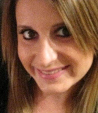 Nicole Jamison