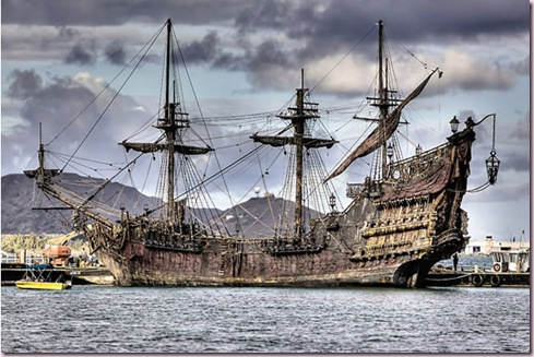 Piratas_do_Caribe_4_Queen-Annes