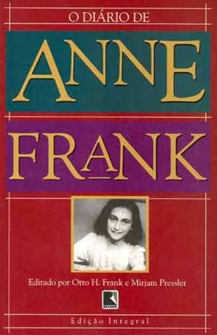 o-diario-de-anne-frank2