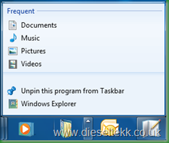 win7taskbar_previews_folders