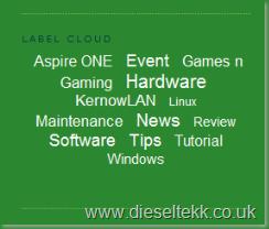 dieseltekk_tag_cloud