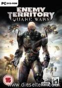 buy-enemy-territory-quake-wars