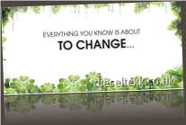DieselTekk.co.uk - Zii about to change