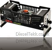 DieselTekk.co.uk_Geil_Cyclone_RAM_Cooler_1