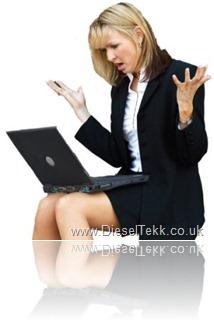computer-repair-frustration-woman-dieseltekk.co.uk