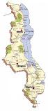 Ngara, Malawi   (klik om te vergroten)