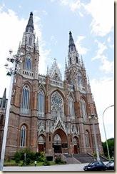 200px-Catedral-La_Plata Argentina