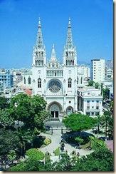 240px-Catedral_de_Guayaquil