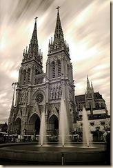 250px-Luján_-_Basílica_de_Nuestra_Señora_de_Luján