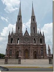 250px-Santuario_deGuadalupe_Mexico