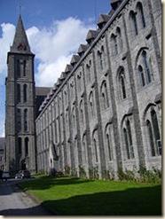 180px-Abbaye_Maredsous