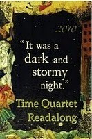 Time_Quartet_Readalong