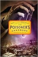 Blum, Deborah - The Poisoner's Handbook