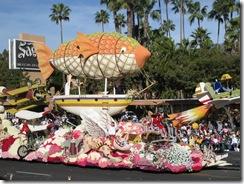 Rose Parade 2009 097