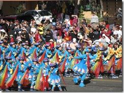 Rose Parade 2009 140
