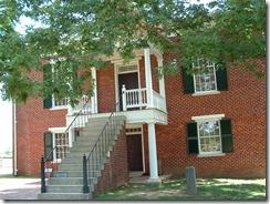 2010-7-02 Appomattox 027