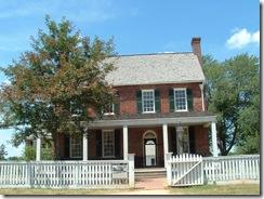 2010-7-02 Appomattox 033