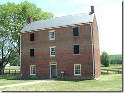 2010-7-02 Appomattox 036