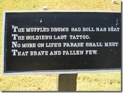 2010-10  vicksburg Battlefield 106