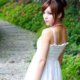 IMG_6783.jpg