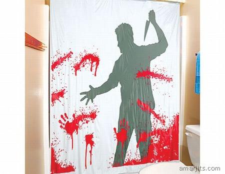 funny-bathroom-02