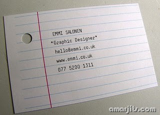 Business-Cards-Amarjits (12)