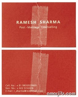 Business-Cards-Amarjits (8)