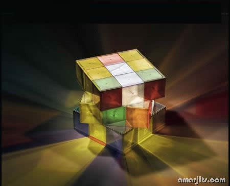 rubiks-cube-light-lamp-1
