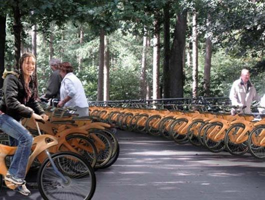 govisland-bikes