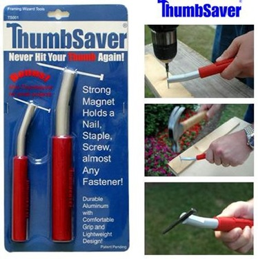 thumbsaver_s