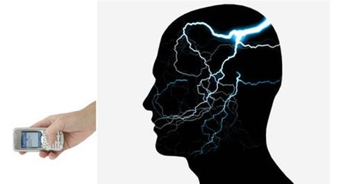 Mind_storm-thumb-450x238