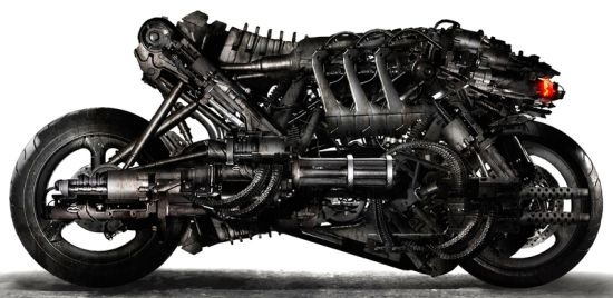 terminator-salvation-motorcycle_Z8e7i_6648