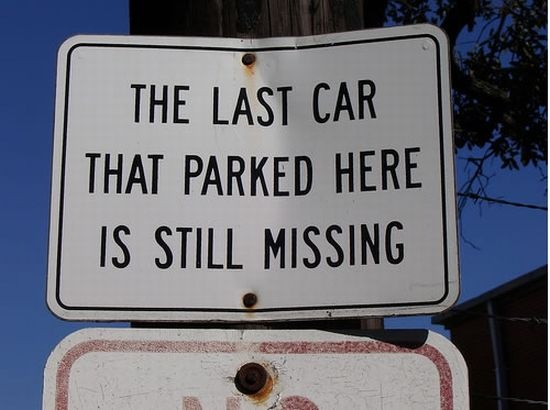 last-car-parked-here-missing-sign_zayXu_6648