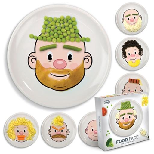 foodface2