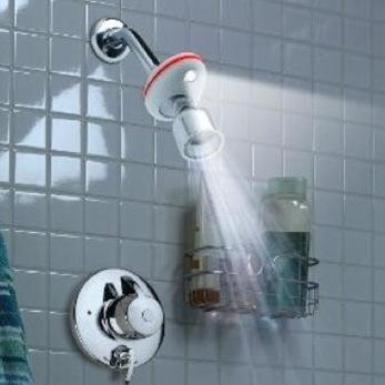 water-powered-shower-light