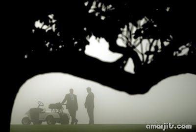 Fog_amarjits (17)