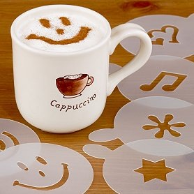 405097_coffee_stencils