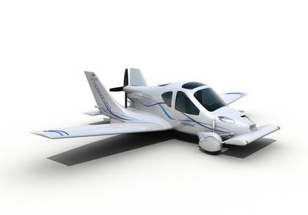 transition-light-sport-aircraft2