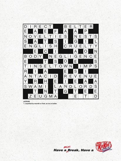 mini-crossword-412x550