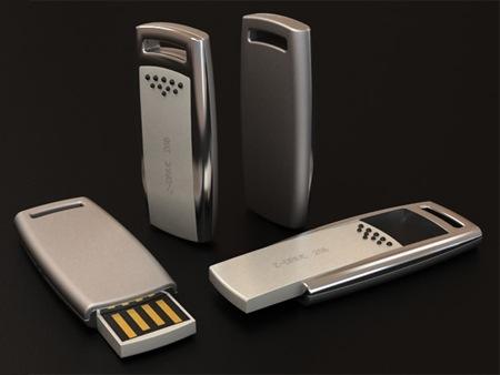 z-drive-flash-drive2