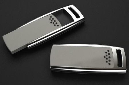 z-drive-flash-drive3