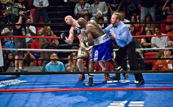 boxing_16
