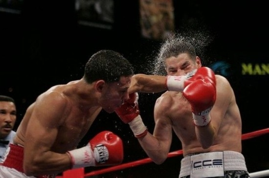 boxing_19