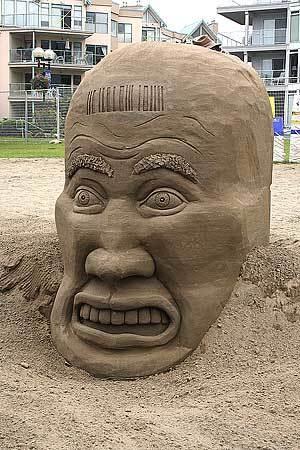 Sand-Sculptures (35)