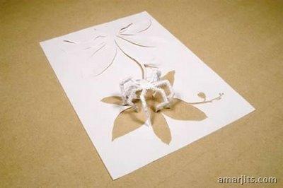 Paper-Arts (25)