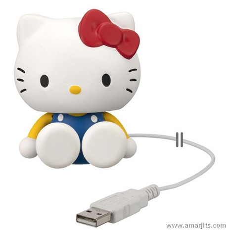 Hello-Kitty-USB-Computer-Companion-001