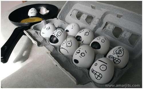 Eggs-amarjits (2)