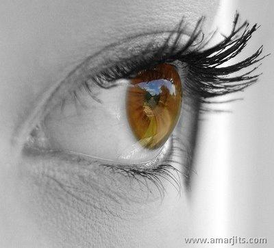 Beautiful-Eyes-amarjits-com (7)