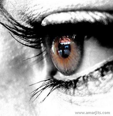 Beautiful-Eyes-amarjits-com (8)